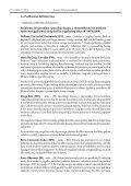 Europos Parlamento debatai - Europa - Page 7