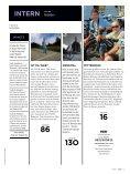 Sättel im Test - Delius Klasing - Page 3
