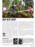 fedeRgaBeln - Page 3