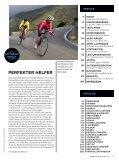 REnnRAd MARkt - Page 3