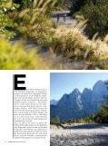 REnnRAd MARkt - Page 6