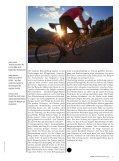 REnnRAd MARkt - Page 7