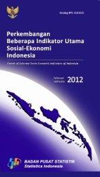 Booklet feb 2012