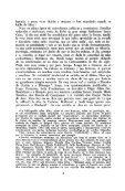 Obra Completa - Page 3