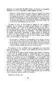 Obra Completa - Page 5