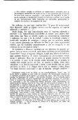 Obra Completa - Page 6