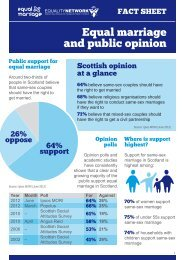 Equal-Marriage-and-Public-Opinion2