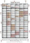 Kalender animus - Seite 2