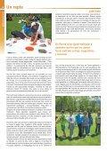 Som al Facebook - Fundació ADIS - Page 6