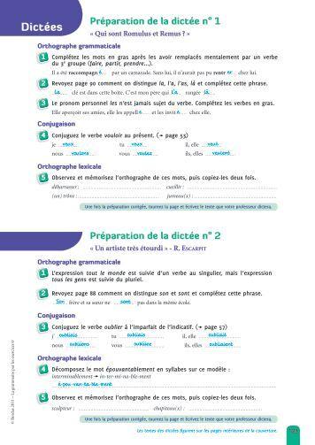 06_dictees_6_ok.pdf (1 MB) - Webnode
