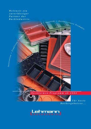 Lehmann-Katalog_d.pdf