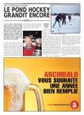 vendu - L'Écho du Lac - Page 7