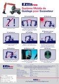 DE TOUS - AGATEC Construction Lasers - Page 2