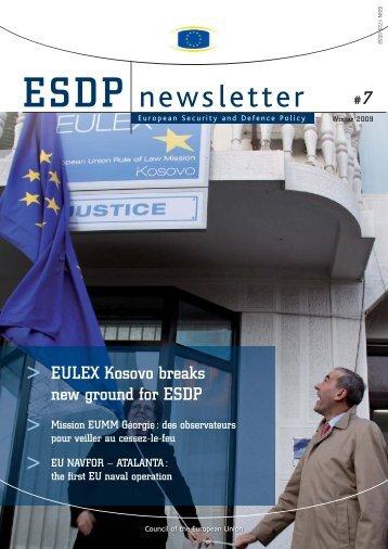 CEU-8-005 ESDP 7.indd - Europa