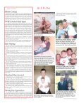 Ashburn - The Connection Newspapers - Page 4