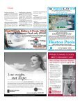Ashburn - The Connection Newspapers - Page 7