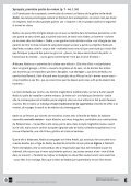 Download zu: Les Raisins de la galère ISBN-10 ... - Ernst Klett Verlag - Page 6
