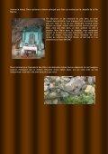 Le Mont Brune - LeS BaTiBeuiLS - Page 2