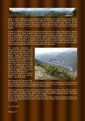 Le Mont Brune - LeS BaTiBeuiLS - Page 3