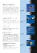 Immer die richtige Verbindung - ANKER-FLEXCO Gmbh - Page 3