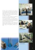 Immer die richtige Verbindung - ANKER-FLEXCO Gmbh - Page 5