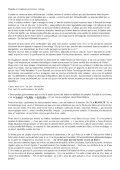 C:\Dokumente und Einstellungen\ - CDP - Page 2