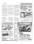Ashburn - The Connection Newspapers - Page 5