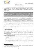 la reunion d'equipe - Equipes Notre-Dame - Page 3