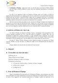 la reunion d'equipe - Equipes Notre-Dame - Page 4