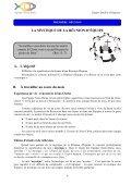 la reunion d'equipe - Equipes Notre-Dame - Page 6