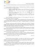 la reunion d'equipe - Equipes Notre-Dame - Page 7