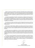Manual nacional para inspectores ambientales - Programa de las ... - Page 5