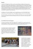 Récit et photos du périple - Cliquez ici - École de gemmologie de ... - Page 2