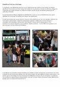 Récit et photos du périple - Cliquez ici - École de gemmologie de ... - Page 3