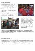 Récit et photos du périple - Cliquez ici - École de gemmologie de ... - Page 5