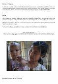 Récit et photos du périple - Cliquez ici - École de gemmologie de ... - Page 6