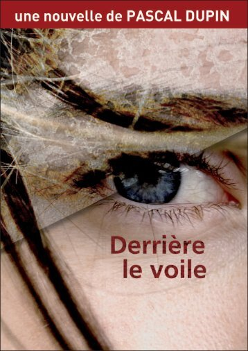 Télécharger la nouvelle - Pascal Dupin