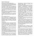 RÜCKSENDUNG AN: - MCI - Page 3