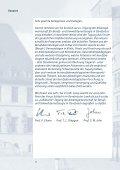 Programm 10. Tagung der Arbeitsgemeinschaft - diese Seite ... - Page 3