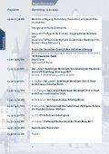 Programm 10. Tagung der Arbeitsgemeinschaft - diese Seite ... - Page 4