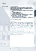 Programm 10. Tagung der Arbeitsgemeinschaft - diese Seite ... - Page 5