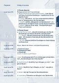 Programm 10. Tagung der Arbeitsgemeinschaft - diese Seite ... - Page 7