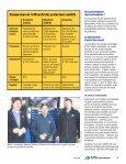 La protection auditive : le confort suprême existe - Auto Prévention - Page 2