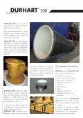 DURHART 200 - Produr - Page 2