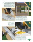 guide d'installation - Page 3
