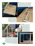 guide d'installation - Page 4