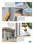 guide d'installation - Page 5
