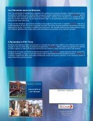 Brochure novatrim2011-EN-FR-2.indd