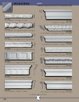 MOULDINGS - Page 6