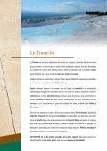 Catalogue Le Travertin - LCI Pierres - Page 2